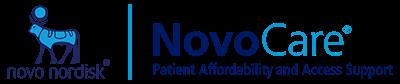 NovoCare | Patient Assistance Program